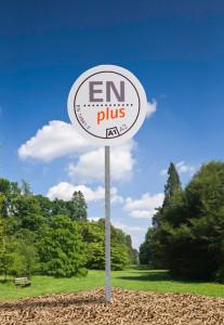 ENplus certifikace chrání zákazníky, výrobce kotlů a kamen i dodavatele paliv