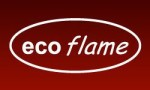 eco flame