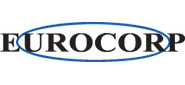 eurocorp-logo-web