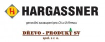 hargassner