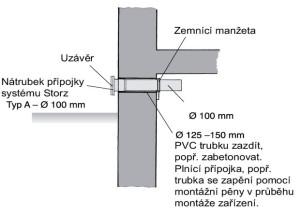 kotelna7