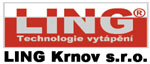 ling_logo