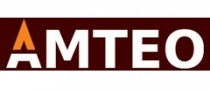 logo-amteo-pruhy