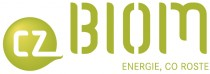 logo_biom_ECR