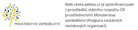 Česká peleta